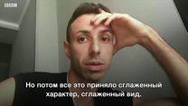 """""""Никакой пропаганды в спектакле Серебренникова не было"""""""