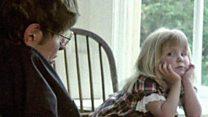 """""""Podíamos preguntarle a mi padre cualquier cosa y obtener una respuesta"""", los recuerdos de Lucy Hawking, hija de Stephen Hawking"""