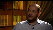 وثائقي حصار مكة: من هو محمد بن عبد الله القحطاني المهدي المزعوم؟