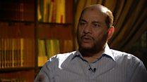 """وثائقي حصار مكة: تواتر الرؤى حول """" المهدي"""""""