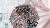 Как будет меняться население планеты