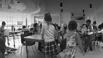 """AltSchool, la """"escuela laboratorio"""" con clases hiperpersonalizadas en la que las computadoras sustituyen al maestro"""