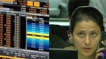 ما هي أسباب ارتفاع مؤشرات البورصة المصرية؟