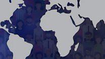 किस महाद्वीप पर होंगे सबसे ज़्यादा लोग?