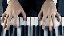 Классикалык музыка: Йоханнес Брамстын чыгармачылыгы