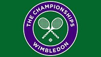 Five things you might not know about Wimbledon