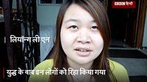 'गर्व है भारतीय होने में'