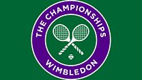 Five things you may not know about Wimbledon