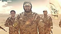 د بلخ اوونۍ: له افغانستانه لرې د بشار اسد په پلوۍ جګړه