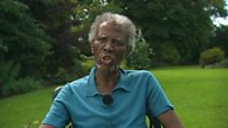 Black Farmer backs racial language row MP Anne Marie Morris