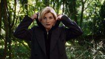 Así reveló la BBC la identidad de la nueva encarnación de Doctor Who