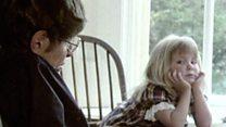 """""""Если я умру в Белом Доме, ты будешь знать, что я умер счастливым"""": дочь Хокинга об отце"""