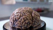 """الضغوط النفسية قد تؤدي الى """"شيخوخة الدماغ"""""""
