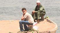 حكاية جزيرة الوراق المصرية