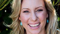 Minneapolis shocked by Australian's death