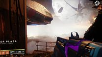 Hands-on with the Destiny 2 Beta
