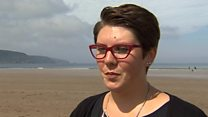 'HPV jab could have cut my cancer risk'
