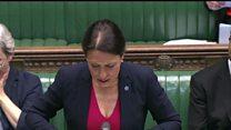 Labour says pension move unfair