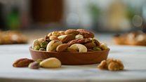Семь мифов о пищевой аллергии