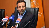 چقدر حرفهای وزیر ارتباطات و فناوری ایران درباره رفع فیلترینگ توئیتر جدی است؟
