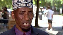 تحذير من ارتفاع جرائم الكراهية ضد المسلمين في بريطانيا