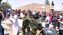 Kudüs'te Öfke Günü: Son gerginliğin kronolojisi