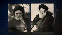 روحانیان برجسته ایرانی در سقوط دولت مصدق چقدر نقش داشتند؟