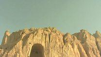 افغانستان کې سيلاني