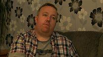 'Very poor' child arthritis treatment