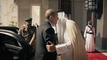 تلاش های اردوغان برای حل بحران قطر نتیجه خواهد داد؟