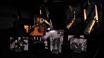 چطور اصرار یک آهنگساز پای سیاه پوستان را به کنسرتش باز کرد؟