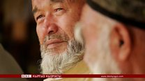 Египеттеги уйгурлар депортацияланып жатабы?