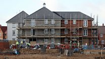 Leaseholds on new-builds could be banned