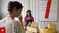 Perempuan hamil tidak perlu makan dua kali lebih banyak