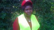 Mila zinazowabagua pacha  magharibi mwa Kenya