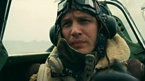 The enduring appeal of World War Two films