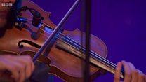 Musicians' 'no strings' Brexit tour hope