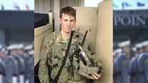 واکنشها به ممنوعیت استخدام تراجنسیتیها در ارتش آمریکا