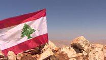 ما هي بنود الاتفاق بين حزب الله وهيئة تحرير الشام لإنهاء معركة عرسال؟