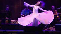 ششمین دوره جشن تیرگان؛ گسترش فرهنگ ایرانی از تهران تا تورنتو
