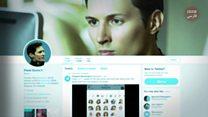 #شما؛ ابهام درباره انتقال سرورهای تلگرام به ایران