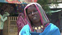 السودان: ولاية جنوب كردفان بعد توقف القتال