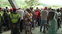 Что не так с выборами в Венесуэле
