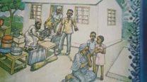Jamii Tanzania inasaidia kumaliza utamaduni wa kuwarithi wajane?