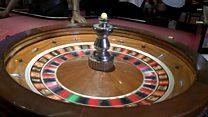 En Gambie, le secteur des jeux du hasard tourne au ralenti
