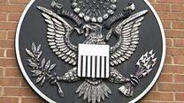 ТВ-новости: Москва вводит контрсанкции против США