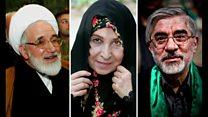 آیا قفل حبس خانگی رهبران معترضان انتخابات ۸۸ بازشدنی است؟