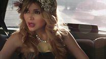فراز و فرودهای زندگی زنی که ستاره موسیقی و سیاست در ازبکستان بود