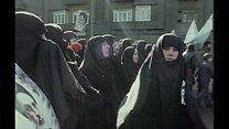 کابینه های ایران؛ چرا راه زنان سد میشود؟