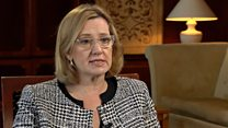 Terror content must be auto-blocked: Rudd